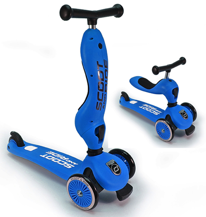 highwaykick_blue_scooter_with_seat